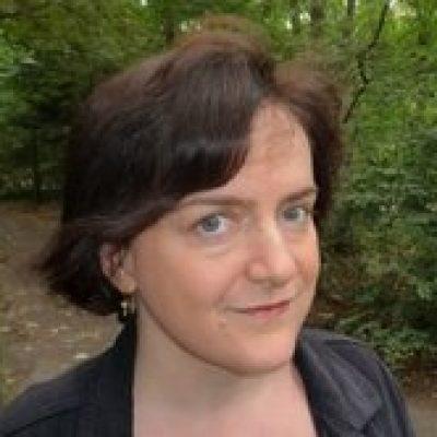 Laura Watkinson