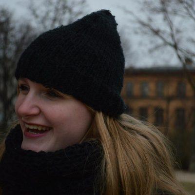 Ilse van der Velden