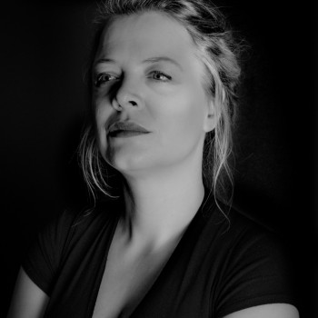 Hanneke Hendrix